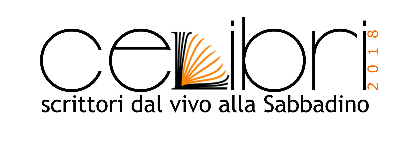 celibri_logo_2018_web
