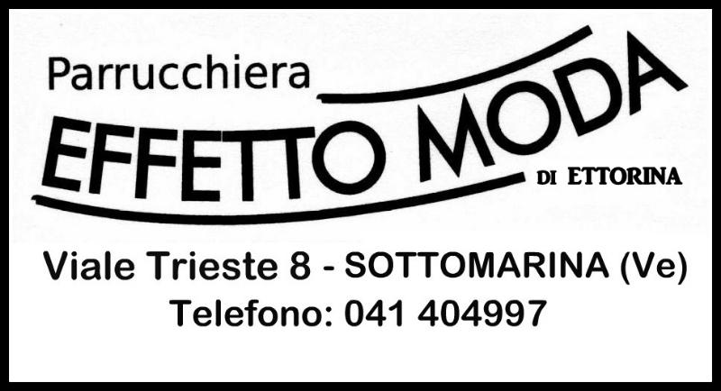 LogoEffettoModadiEttorina-xx
