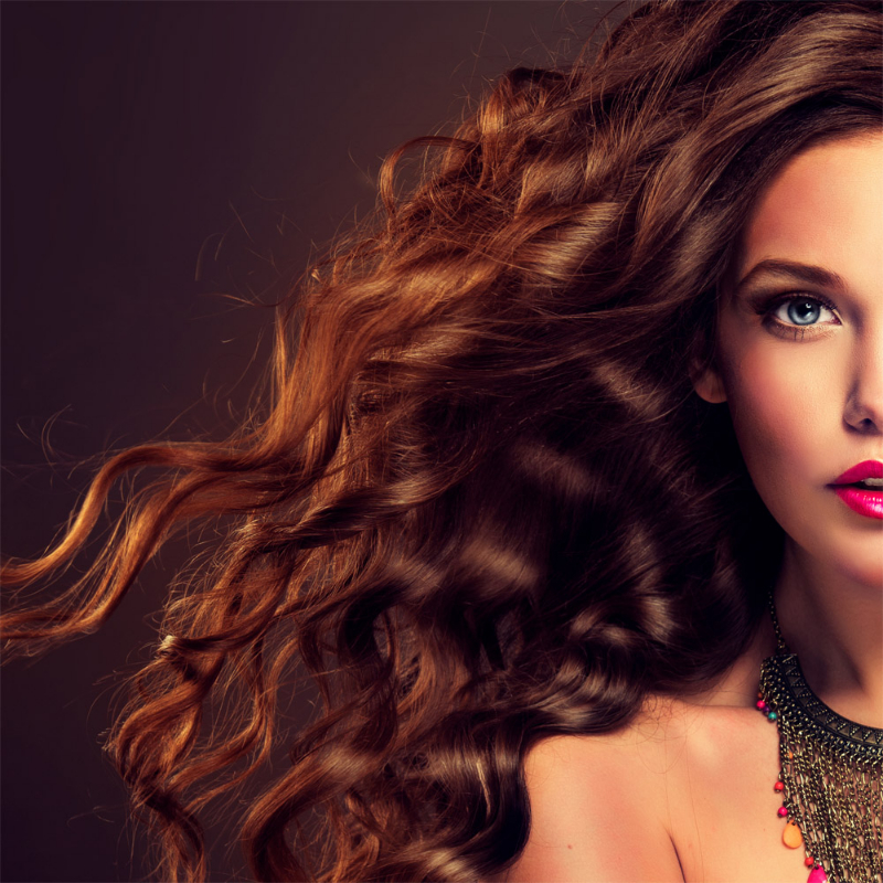 extensions-redhair-1-1000px