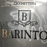 39Barinto