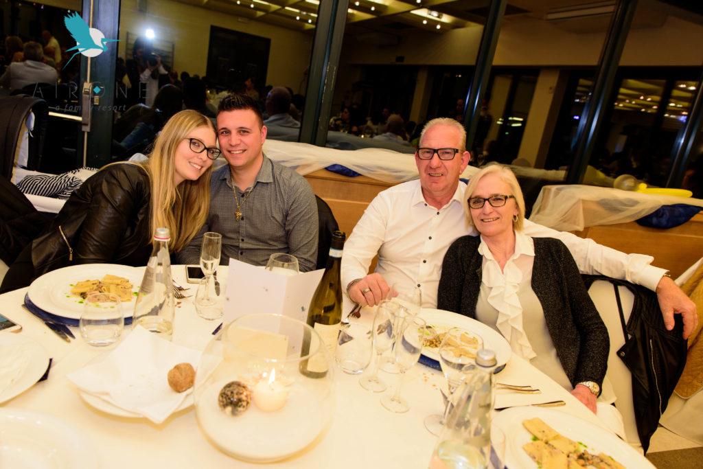 AIRONE - 2018-107airone resort sottomarina, hotel airone