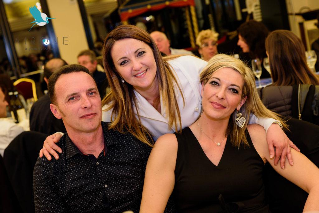 AIRONE - 2018-98airone resort sottomarina, hotel airone
