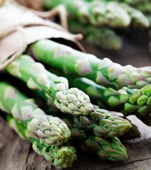 asparagi_verdi