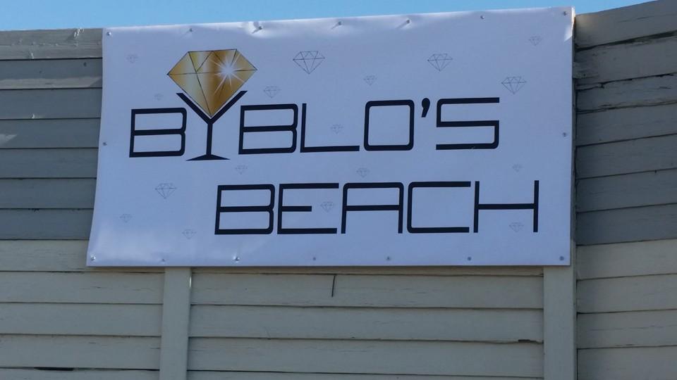 11Byblos-Sottomarina-byblo's beach sottomarina
