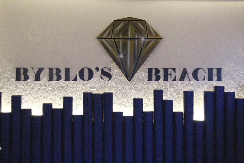 21Byblos-Sottomarina-byblo's beach sottomarina