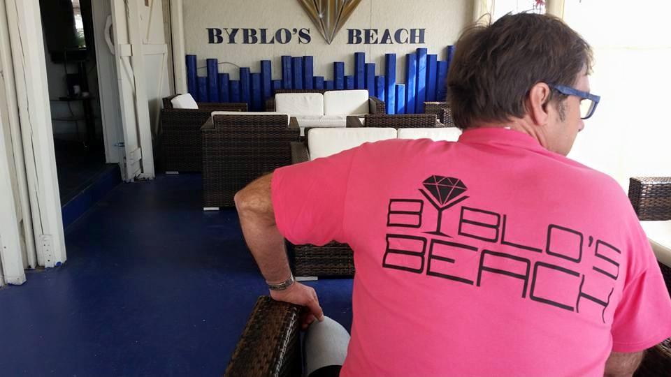 24Byblos-Sottomarina-byblo's beach sottomarina