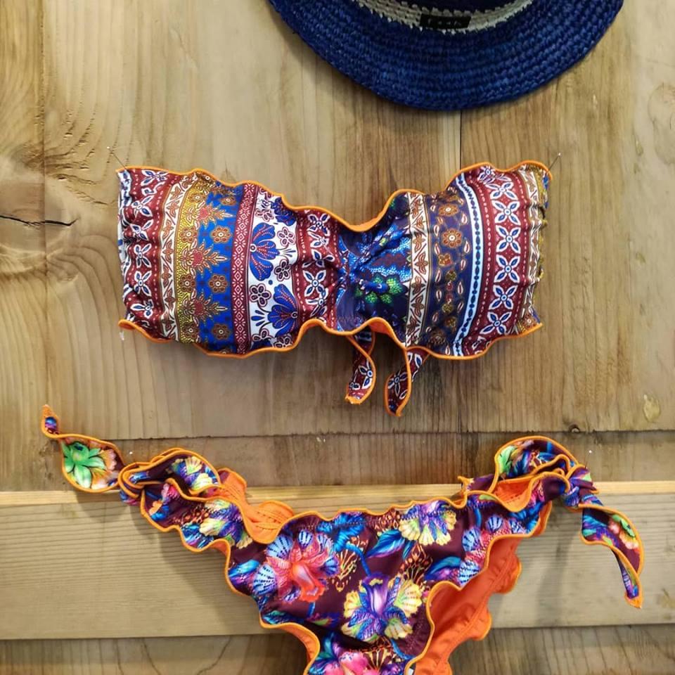 30414504_2087890394820821_5986421850640125989_neffek beachwear, gruppo liliana