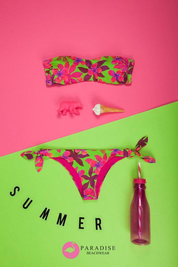 thumbnail-4paradise beachwear sottomarina