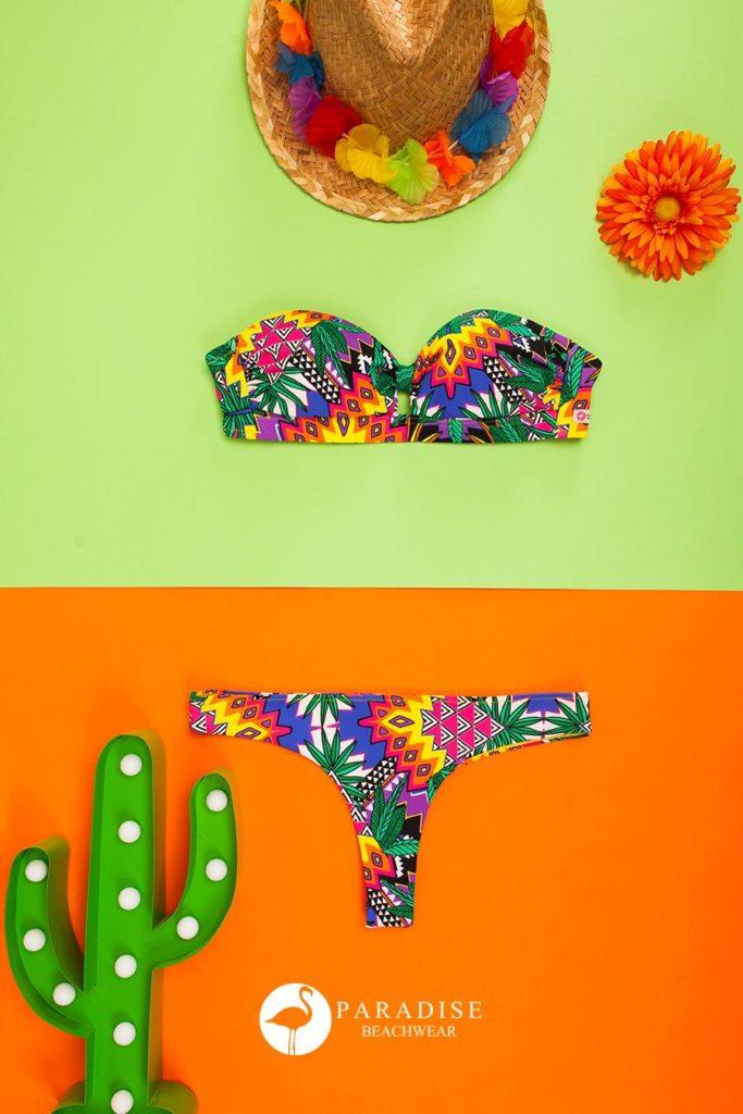thumbnail-7paradise beachwear sottomarina