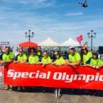 16special olympics