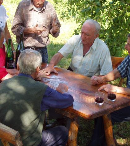 Soggiorno climatico per anziani, disponibili i moduli per ...