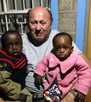 45Pippo Zaccaria Kenya missione