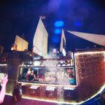 carnevale estivo-127carnevale estivo sottomarina