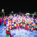 carnevale estivo-99carnevale estivo sottomarina