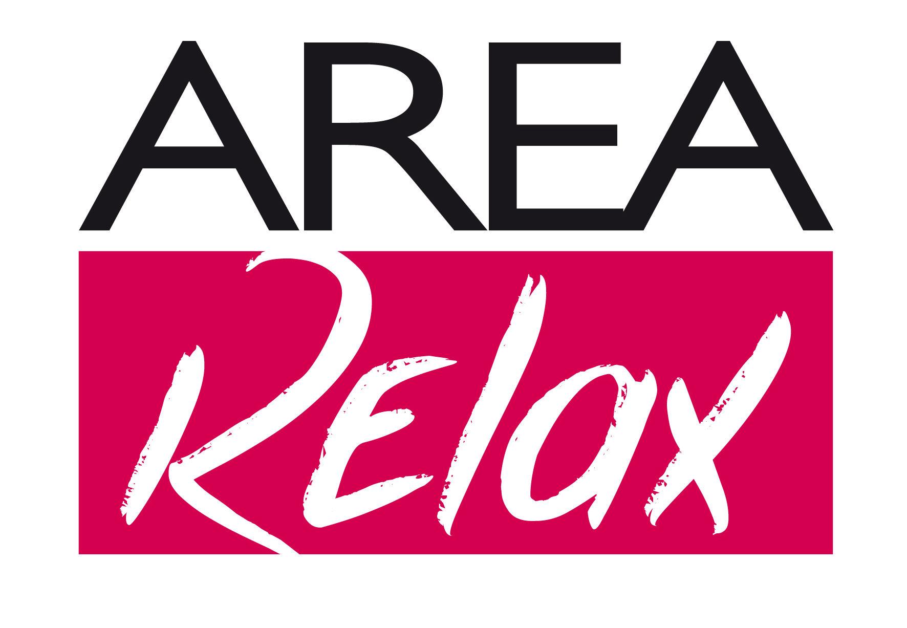 AREA RELAX senza scritta