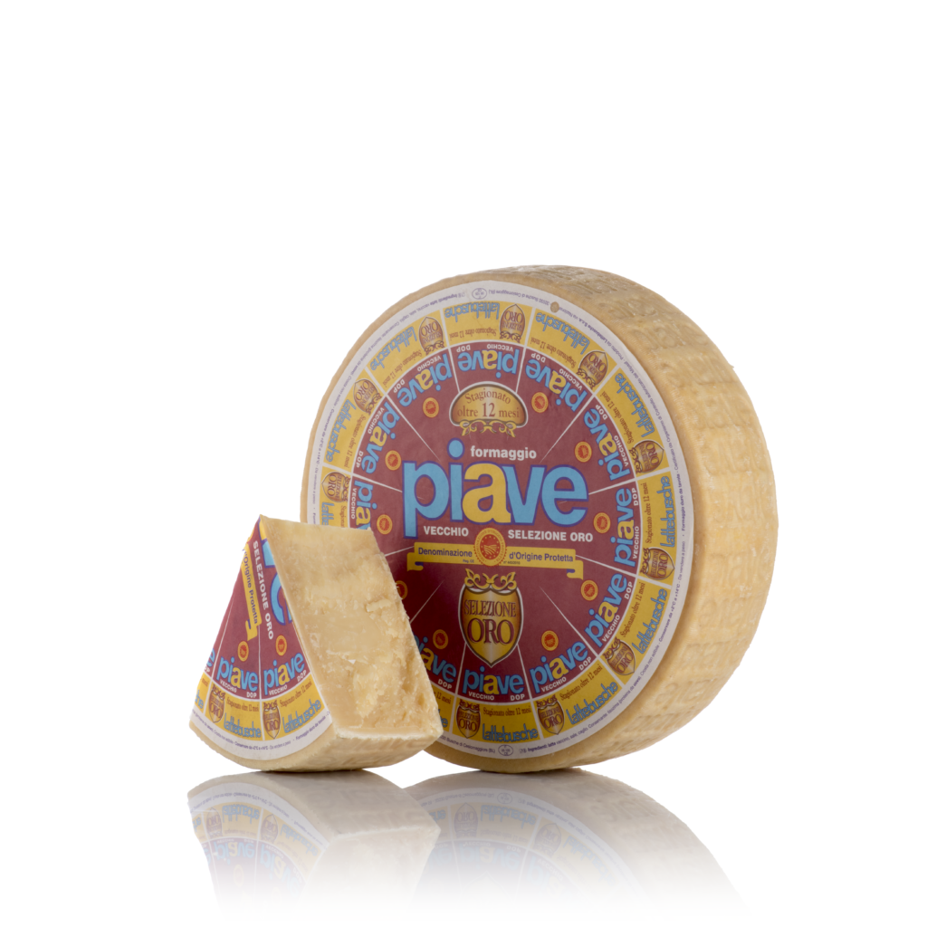 0409_Piave Oro Forma Intera