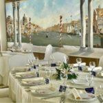 4Hotel Airone Sottomarina
