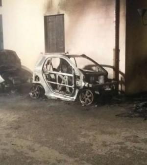auto-brucita-300x336