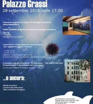 loc Notte dei Ricercatori a Chioggia_2018