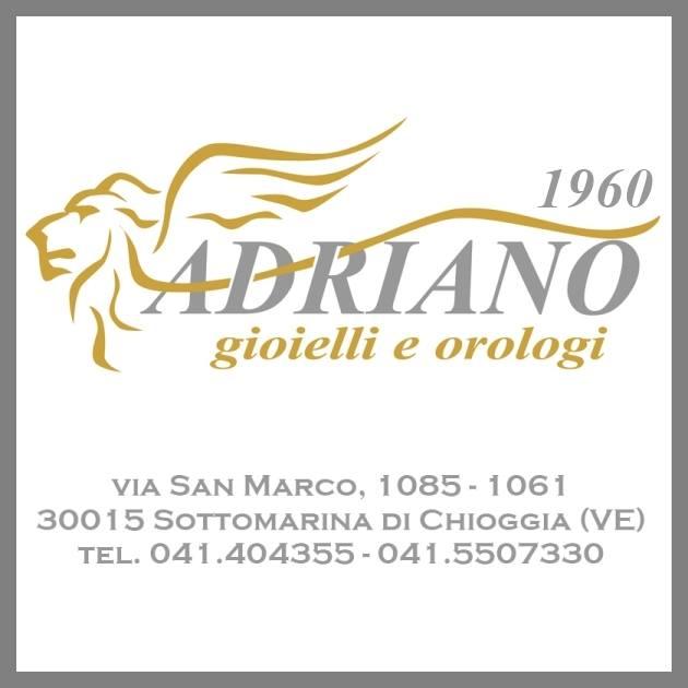 12540841_1056181717759768_1724678424546060888_nadriano-gioielli-chioggia-maclabe-