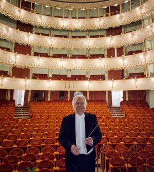 Direttore M° Renzo Banzato (2)