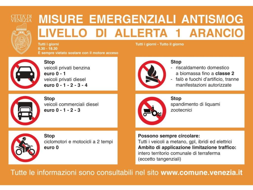 Presentazione_Accordo Padano_TTZ 2018-06 arancio
