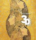 copertina_ebook-3
