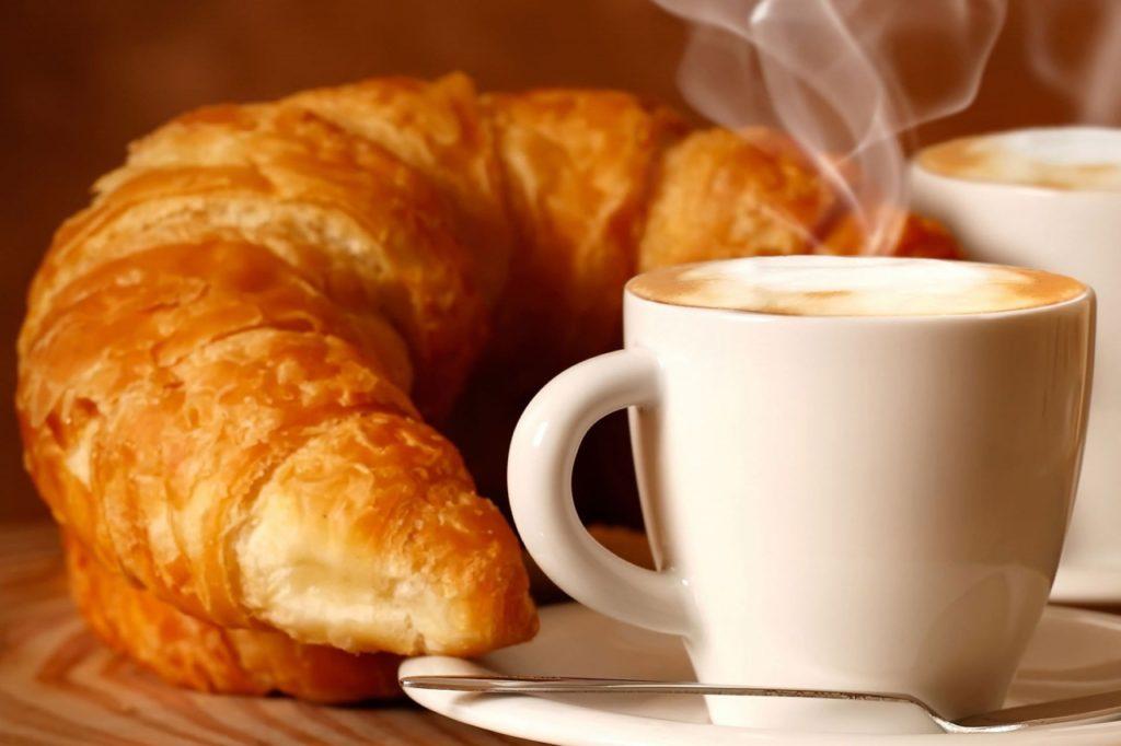 g8se1-colazione-2colazione
