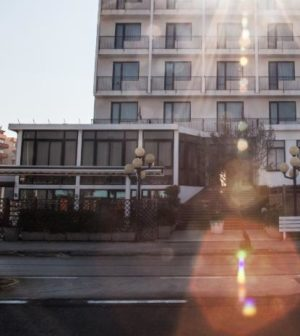 hotel-park