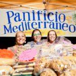 panificio-mediterraneo-chioggia-fam-sambopanificio mediterraneo sottomarina
