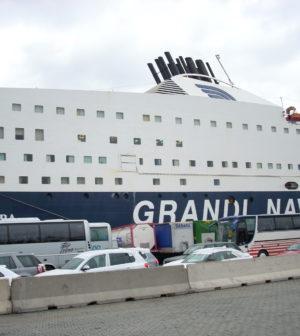 Grandi_Navi