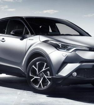 Toyota-C_HR.jpg_0382732toyota chr ibryd Automotive chioggia