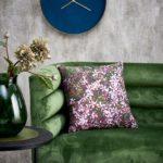 florida-cuscino-multicolore-w-40-x-l-40-cm
