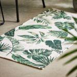 palmira-tappeto-verde-chiaro-w-70-x-l-140-cm