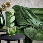 penta-plaid-verde-w-130-x-l-160-cm