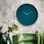 velvet-orologio-blu-d-4-cm;-ø-38-cm