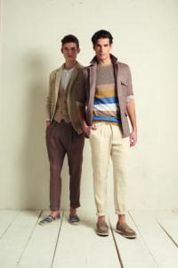 10Primo emporio moda uomo Chioggia