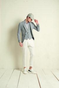 11Primo emporio moda uomo Chioggia