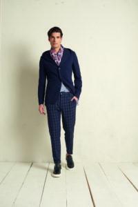 12Primo emporio moda uomo Chioggia
