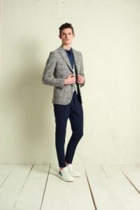 13Primo emporio moda uomo Chioggia