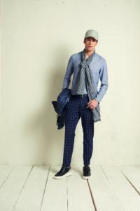14Primo emporio moda uomo Chioggia