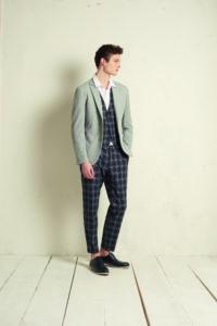 16Primo emporio moda uomo Chioggia