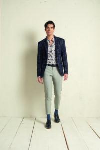 17Primo emporio moda uomo Chioggia