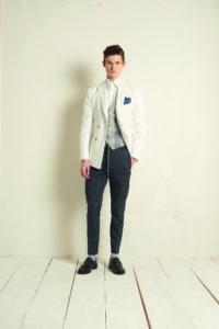 18Primo emporio moda uomo Chioggia