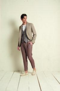 19Primo emporio moda uomo Chioggia