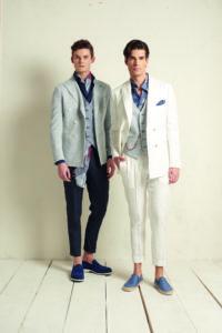 20Primo emporio moda uomo Chioggia