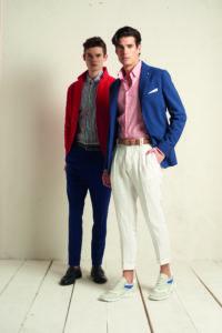 22Primo emporio moda uomo Chioggia