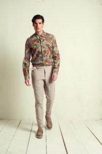 25Primo emporio moda uomo Chioggia