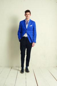 26Primo emporio moda uomo Chioggia