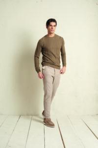 27Primo emporio moda uomo Chioggia